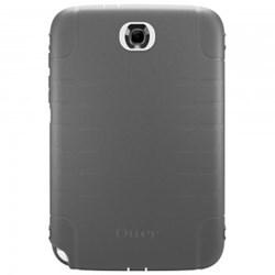 Samsung Compatible Otterbox Defender Rugged Interactive Case - Glacier 77-30371