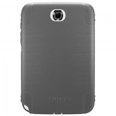 Samsung Compatible Otterbox Defender Rugged Interactive Case - Glacier 77-30371