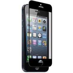 Apple Compatible Znitro Nitro Glass - Black NGIP5BK