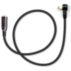 Kyocera Compatible Antenna Adapter Cable with FME Connector   357009