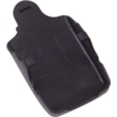 LG Compatible Premium Holster with Swivel Belt Clip 424545