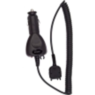 Standard Car Charger  BEI730PI