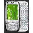HTC S710 Products