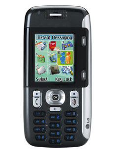 lg f9100 accessories from discountcell rh discountcell com LG enV LG C1200