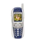 Boost Mobile i285