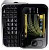 Nokia Surge Accessories