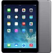 Apple iPad Air Products