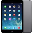 Apple iPad Mini 3 Products