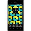 LG Prada 3.0 Products