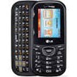 LG Cosmos 2 Products