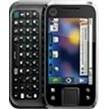 Motorola Flipside MB508 Products