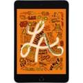 Apple iPad Mini 4 Accessories
