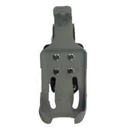 Siemens Compatible Industrial Strength Holster with Heavy Duty Belt Clip   FX56IS