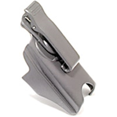 Nokia Compatible Hard Plastic Holster 00137