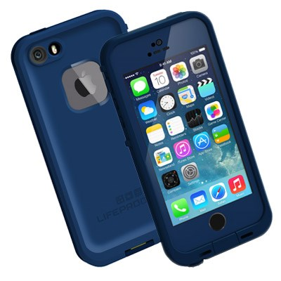 cheap lifeproof cases for iphone 5s apple iphone 5s lifeproof fre rugged waterproof 18346